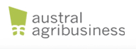 austral agribusiness