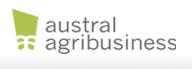 austral agribusiness