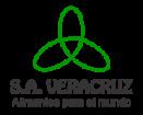 VERACRUZ S.A.