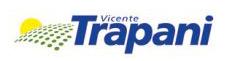 VICENTE TRAPANI S.A.