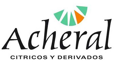 acheral