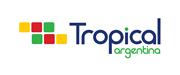 TROPICAL ARGENTINA S.R.L.