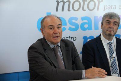 José Carbonell