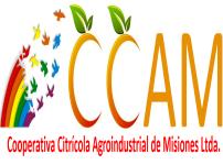 COOPERATIVA CITRICOLA AGROINDUSTRIAL DE MISIONES LIMITADA