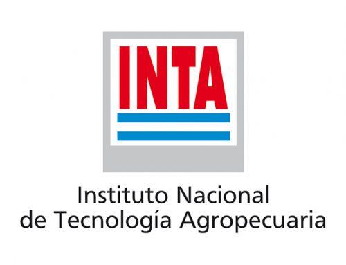 INTA : Tecnologías de producción de cítricos para industria