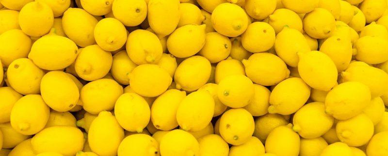 limones Europa