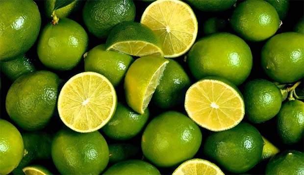 El regreso de los limones a EEUU despierta la esperanza para los cítricos dulces