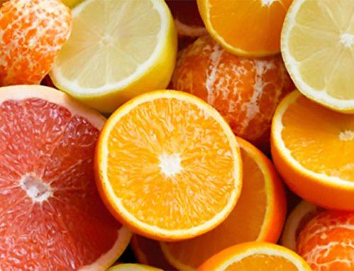 Se autoriza la extensión de norma solicitada por la interprofesional española de limón y pomelo