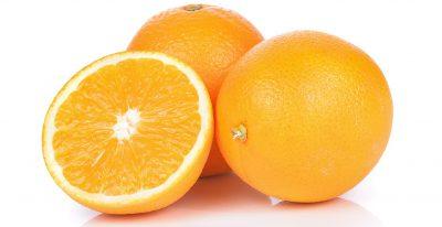 naranjas sudafricanas