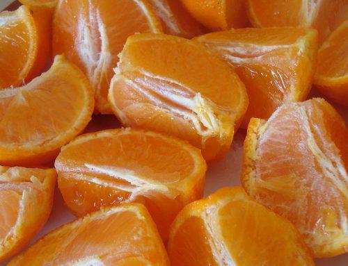 """""""Esperamos incluso un mayor crecimiento de las mandarinas en la próxima temporada"""""""