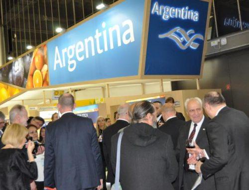 Anuario 2017-18: ¿Quién es quién en la fruticultura argentina?