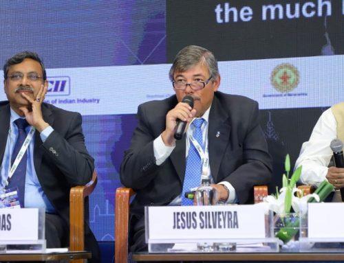 Agroindustria fomenta las negociaciones con India