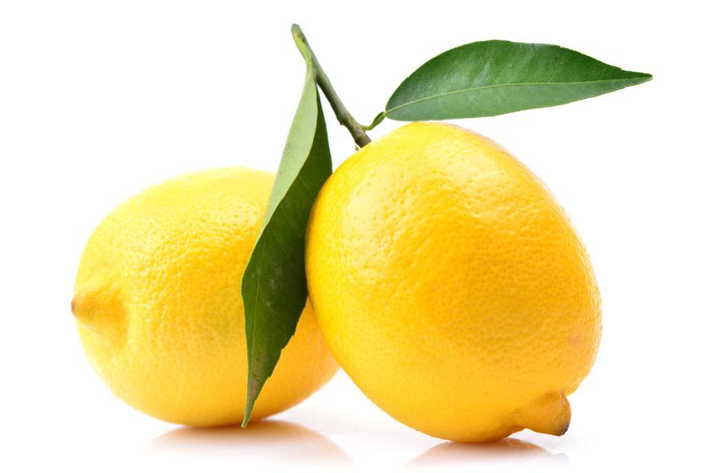 España espera una cosecha de 60.000 toneladas de mandarina Tango ... f073dfedc74