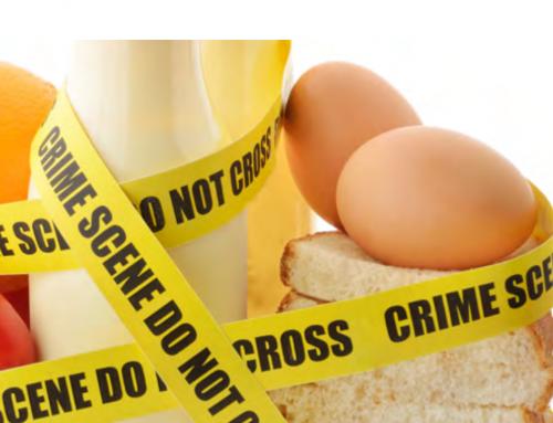 Curso Oficial FSPCA Individuo Calificado en Controles Preventivos (PCQI) para Alimentos de Consumo Humano