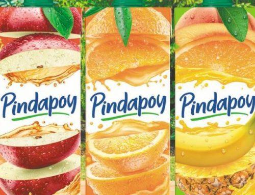 Pindapoy, un clásico que vuelve de la mano de los dueños de Manaos