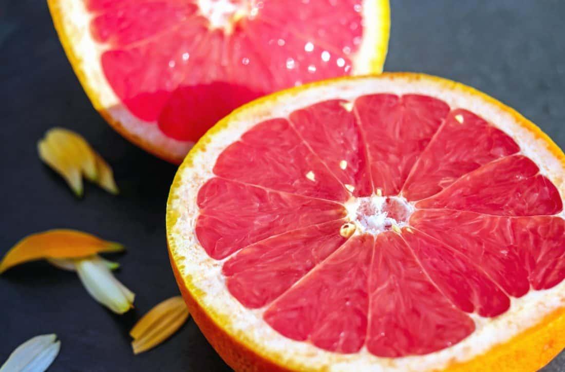 El mercado alemán de cítricos pronto cambiará a la fruta europea