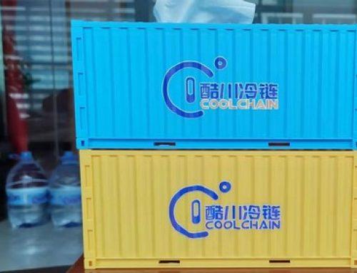 La guerra comercial China-EE. UU. tiene un impacto limitado en las empresas de importación y exportación de frutas