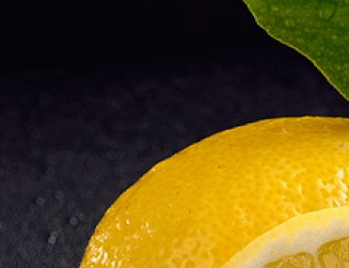 Primera estimación de cosecha de Limón para la próxima campaña 2019/2020