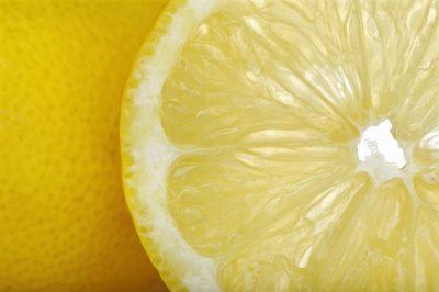 Limoneira