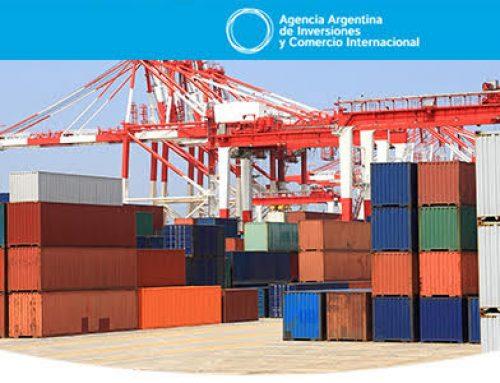 Expandiendo fronteras comerciales: Estrategias para nuevos exportadores