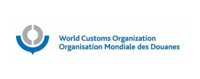 Organización Mundial de Cítricos