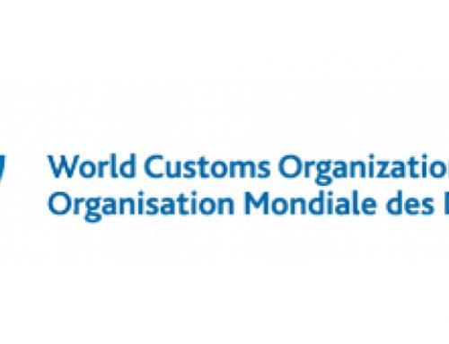 Siete países más se unen a la Organización Mundial de Cítricos