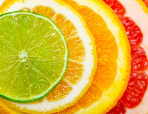 La comunidad citrícola mundial intensifica los esfuerzos para seguir suministrando cítricos seguros, de alta calidad y nutritivos a los consumidores de todo el mundo en el contexto de emergencia creado por la pandemia del COVID-19