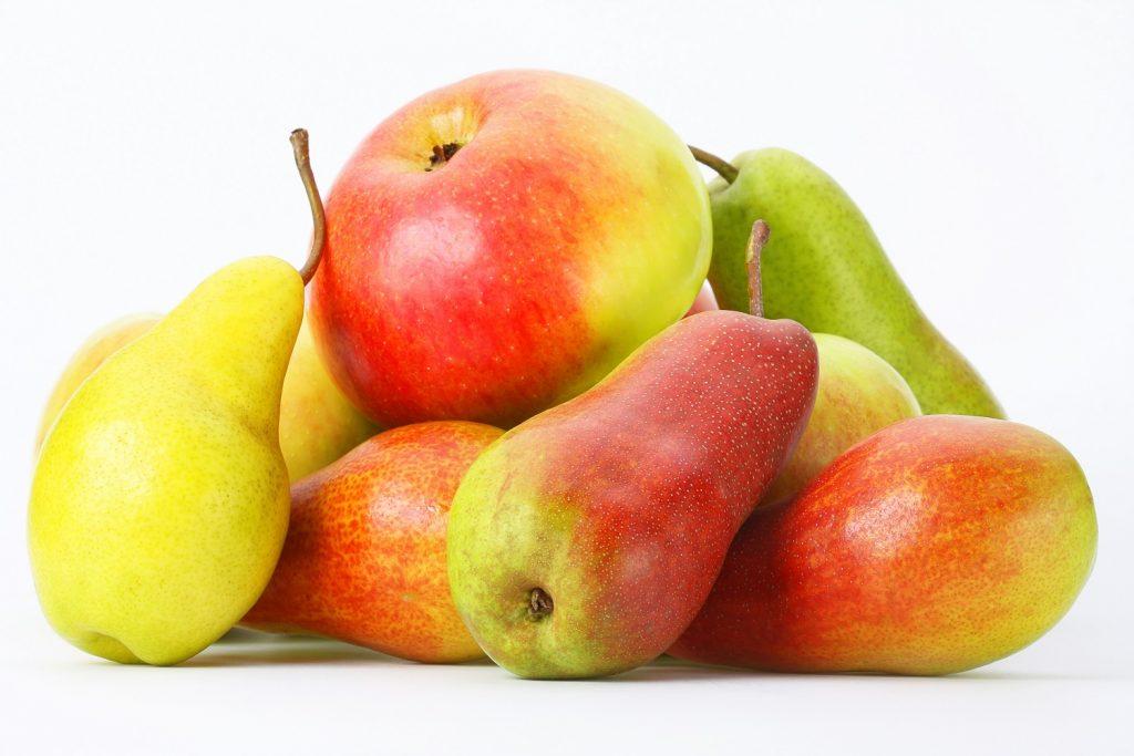 ENTREVISTA: CAFI y los desafíos a enfrentar para garantizar el suministro fruticola tras brote de COVID-19