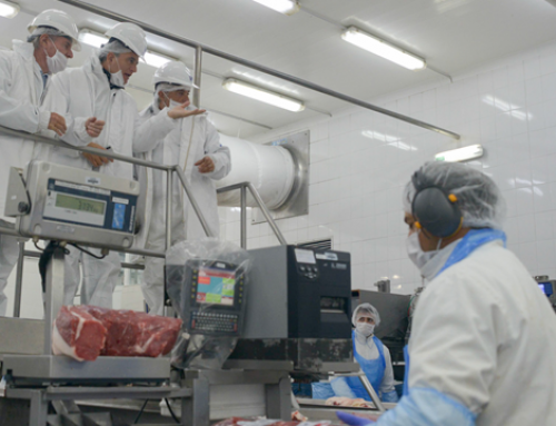 """Agricultura otorgó a más productos el Sello de Calidad """"Alimentos Argentinos"""""""