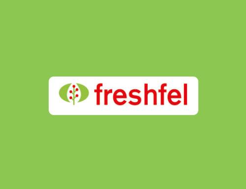 Serie de seminarios web de Freshfel