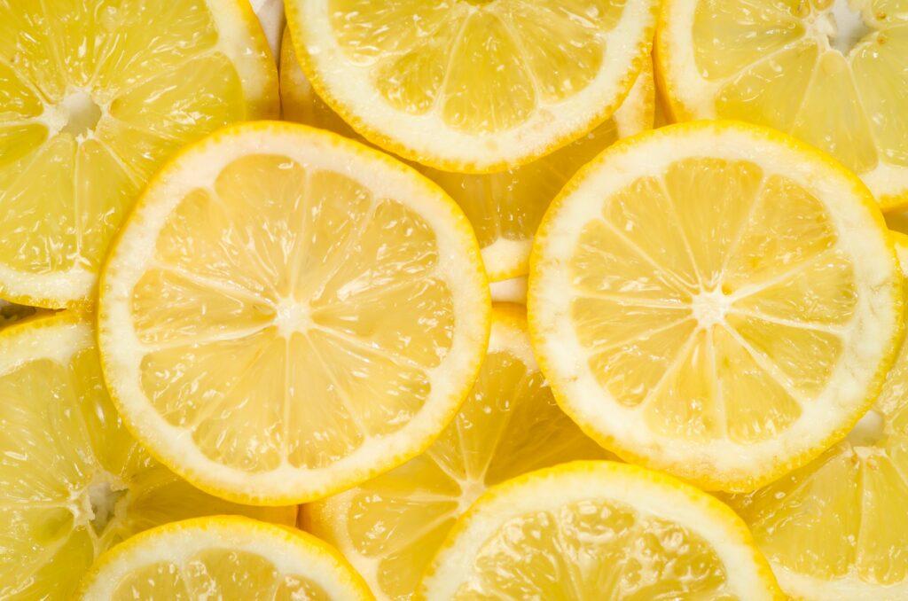 España: Ailimpo analiza la evolución de la campaña del limón de septiembre de 2020 a enero de 2021
