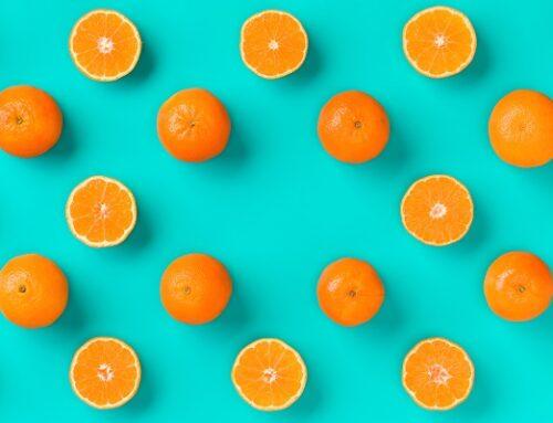 Perú finaliza gestiones técnicas para entrar a mercado indio de mandarinas