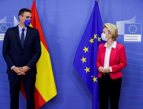 España pidió a la Unión Europea que desbloquee el acuerdo comercial con el Mercosur ante la creciente influencia de China en América Latina