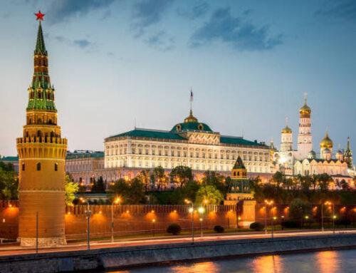 La Unión Europea prorroga las sanciones sectoriales a Rusia